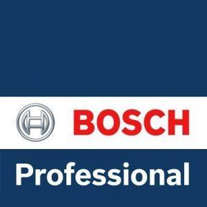 boschpro-_v270835046_