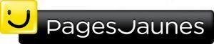 pagesjaunes-logo